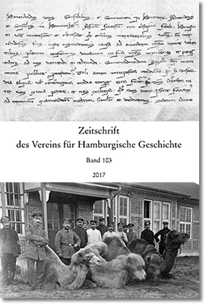 cover zhg gross 2017