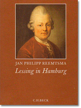 Cover Lessing