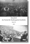 cover zhg 2019 105 gross